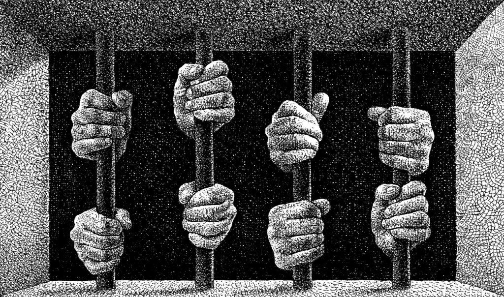 Surpopulation carcérale : la France se met enfin au diapason de la jurisprudence européenne