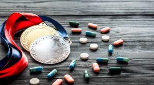 Read more about the article La répression pénale des faits de dopage en France
