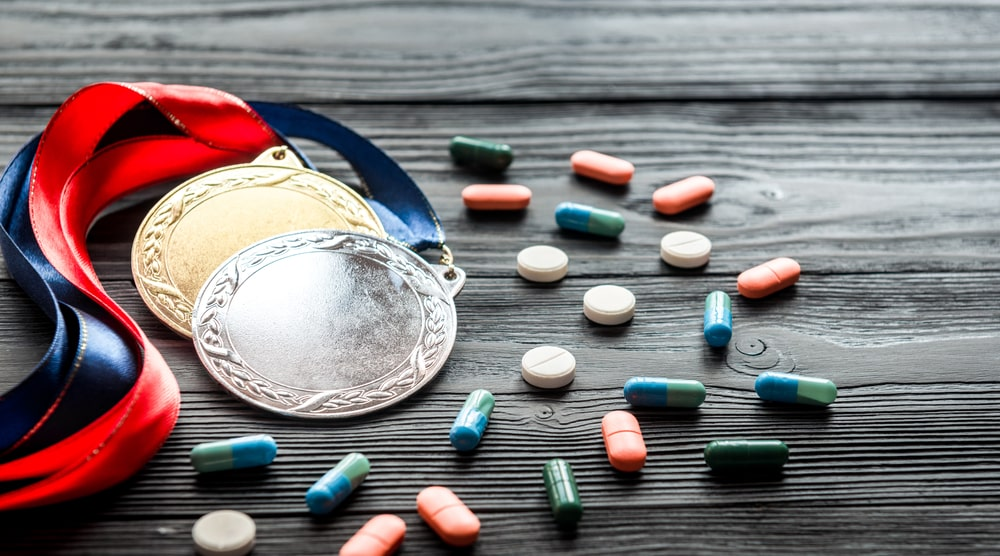 La répression pénale des faits de dopage en France