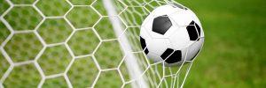 La Superligue européenne de football au regard du droit de la concurrence